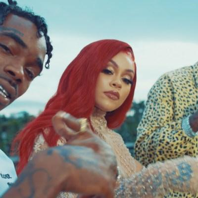 Gucci Mane Ft Foogiano & Mulatto – Meeting lyrics