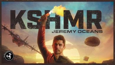 Photo of KSHMR & Jeremy Oceans – One More Round lyrics