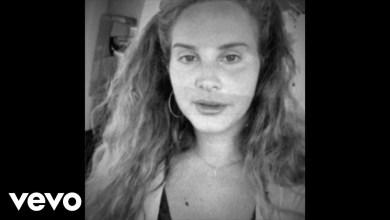Photo of Lana Del Rey – Let Me Love You Like A Woman lyrics