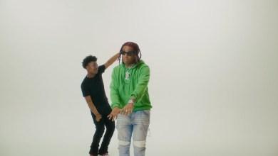 Photo of Lil Gotit & Lil PJ – Tellin Ya lyrics