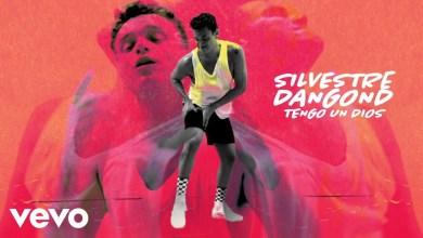 Photo of Silvestre Dangond – Tengo un Dios Lyrics