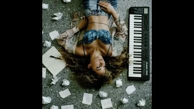 Photo of Skylar Stecker – Really lyrics