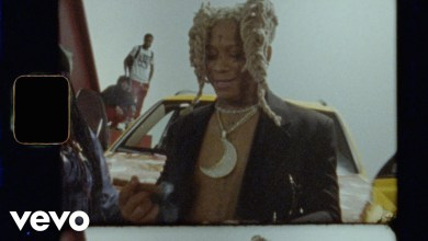 Photo of Trippie Redd Ft Chris Brown – Mood Lyrics