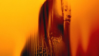 Photo of Ty Dolla $ign & Post Malone – Spicy lyrics