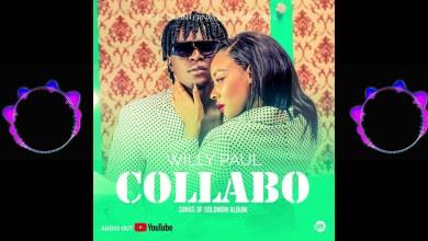 Photo of Willy Paul – Collabo Lyrics