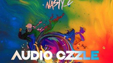 Photo of AUDIOMARC FT NASTY C – AUDIO CZZLE Lyrics