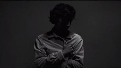 Photo of Anson Seabra – Walked Through Hell Lyrics