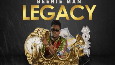 Photo of Beenie Man – Legacy