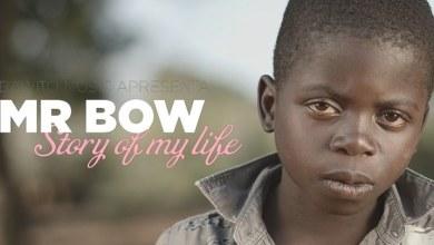 Photo of MR BOW – Story Of My Life Lyrics