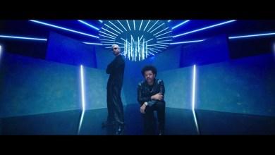 Photo of Maluma Ft The Weeknd – Hawái (Remix) Lyrics