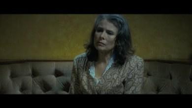 Photo of Passenger – Suzanne Lyrics