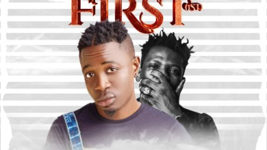 Photo of ConA'stone Ft Terry Apala – Money First