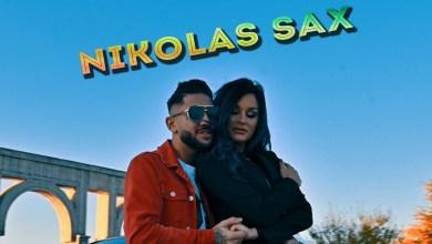 Photo of Nikolas Sax – Mi-a fost de-ajuns o strangere de mana Versuri (Lyrics)