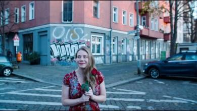 Photo of Sam Feldt Ft Polly – Everything About You Lyrics