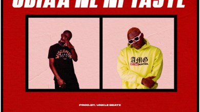 Photo of Angla Boy Ft Medikal – Obiaa ne ni taste