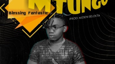Photo of Blessing Fantastic – Mtungo