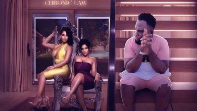 Photo of Chronic Law – Love Gamble