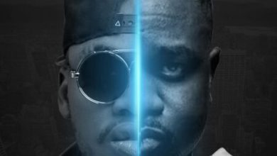 Photo of Khaligraph Jones Ft Sarkodie – Wavy Lyrics