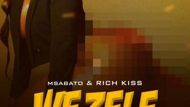 Photo of Msabato – Wezere