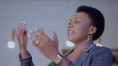 Photo of Neema Cizungu Ft Martha Mwaipaja – NILIBAKI NA WEWE