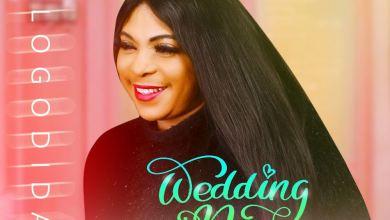 Photo of Ologodidan – Wedding Day