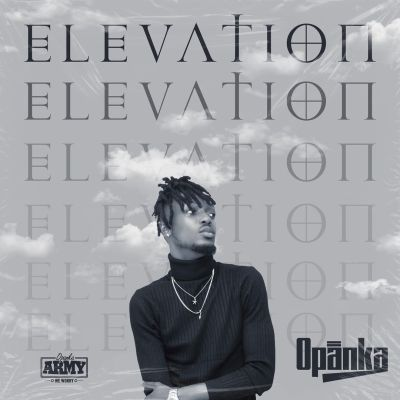 Opanka – Deliver Me