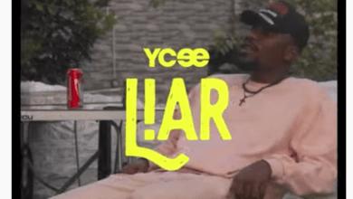 Photo of YCee – Liar