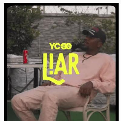 YCee – Liar