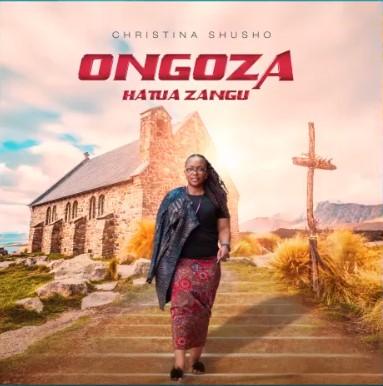 Christina Shusho – Unaweza