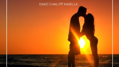 Photo of Daxo Chali Ft. Nabella – Romantic