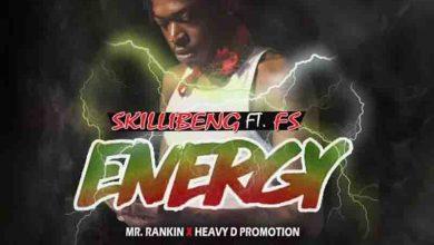Photo of Skillibeng – Energy Ft F.S