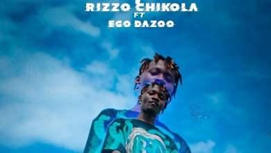 Photo of Chikola Ft. Ego Dazoo – Sometimes