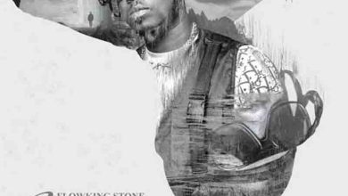 Photo of Flowking Stone – Grammys (Prod By Chensee Beat)
