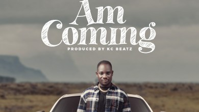 Photo of Two4Seven – Am Coming (Prod By Kc Beatz)