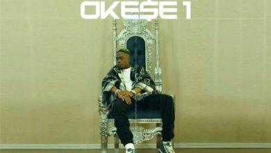 Photo of Okese 1 – Oguandele