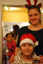 Weihnachten 2014