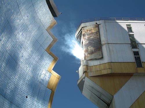 https://i1.wp.com/www.kottke.org/plus/misc/images/solar-furnace.jpg
