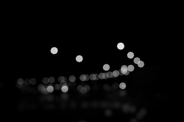 empty street photo