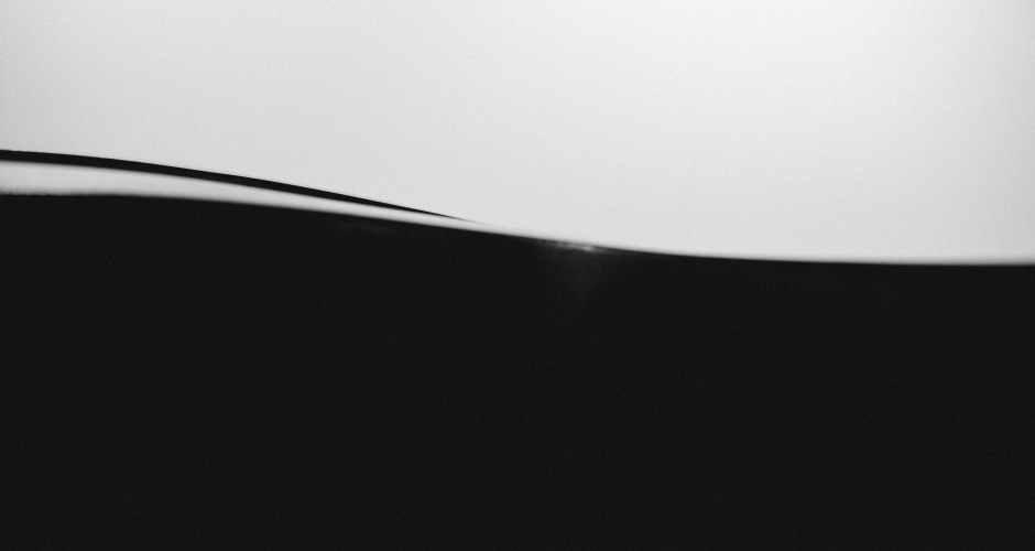 #Idea – Ego / 27.11.20
