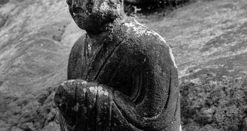 #Idea – Karuṇā / 07.01.21
