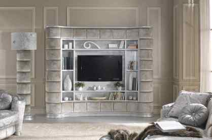 glamour-tv-stand_0x600 (1)
