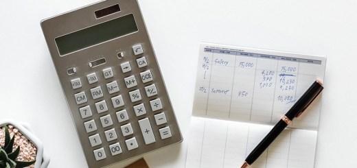 budget-familial