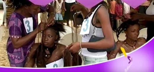 festival-es-tresses-africaines-koundan