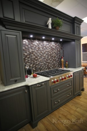 Kitchen Cabinets Archives   Kountry Kraft Custom Kitchen Cabinets in PA
