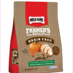 Grab $0.99 Farmer's Medley Dog Treats At Ralphs With New Stacking Deal!!!
