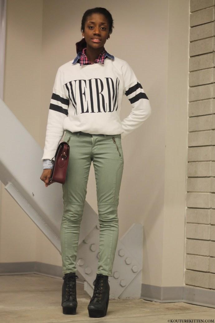 wierdo sweater 5