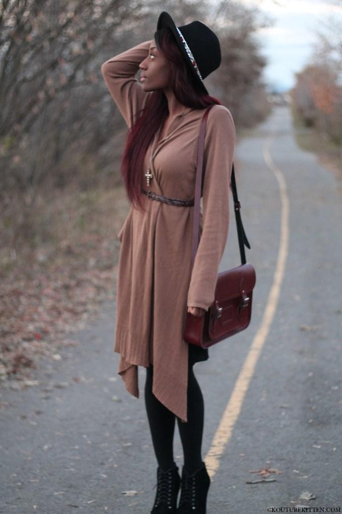 Fall fashion 2013 1