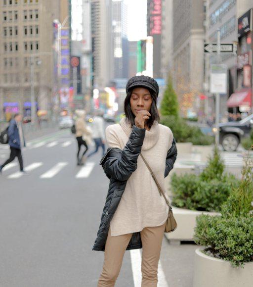 New-York-City-Banana-Republic-6