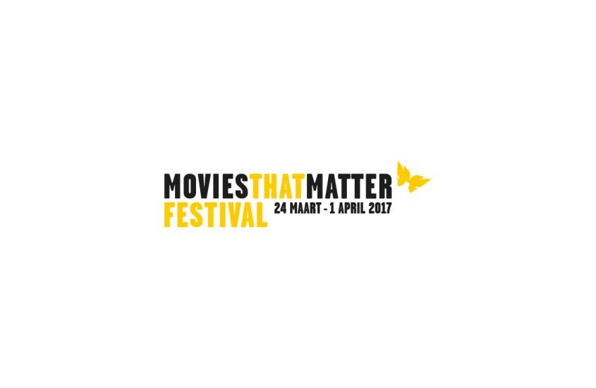 Movies that Matter Festival: deze twee films zijn aanraders