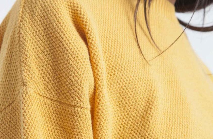 Lentekriebels: 10 fashion favorieten van bewuste merken